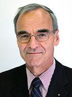 0-dr_olshausen