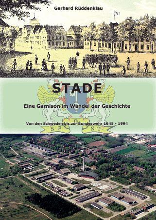 140729-Stade-Garnison im Wandel der Zeit