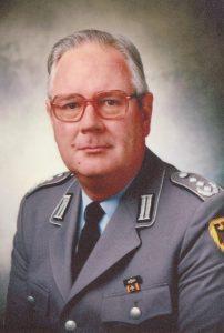 Oberst Konstantin von Sommerfeld 001