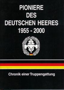 Pionierbuch