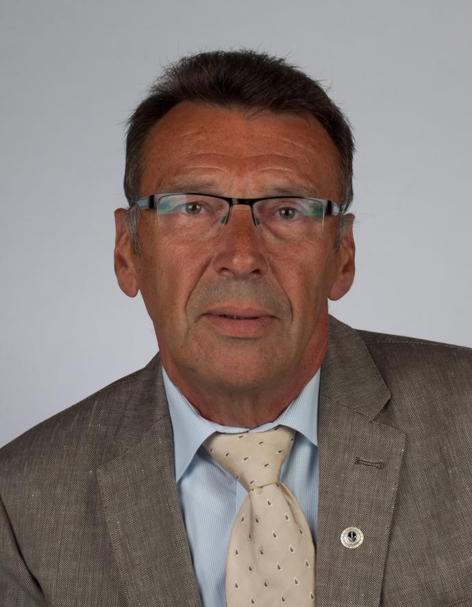 Max Lindner
